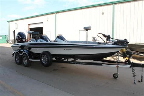ranger boat covers for sale ranger z522 comanche boats for sale
