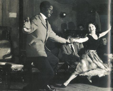 swing lindy hop via www sharonmdavis swing dancing is an umbrella