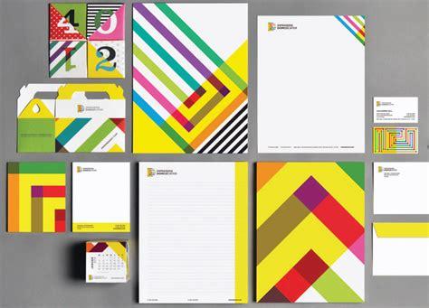 design graphics easy geometric graphics gingko pressgingko press