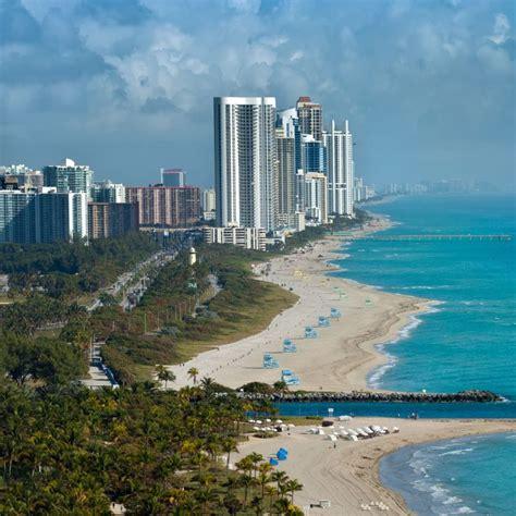 in miami miami resorts retreats in miami united