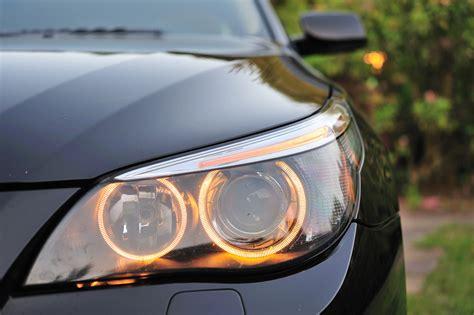Cool App That Changes Your Car Light Colors Eblogfa Com Automotive Lights