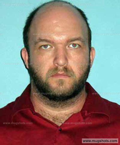 Walton County Arrest Records Matthew Rogers Mugshot Matthew Rogers Arrest Walton County Fl