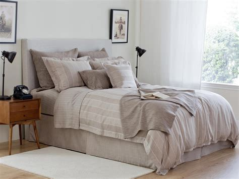 Luxury Bed Sheets by Washable Silk Sheets Bedding By St Geneve At