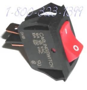 wheel 1 2 hp kohler wiring diagram get free image about wiring diagram