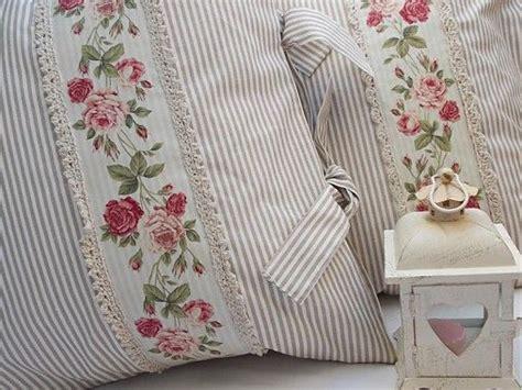 Sale Bantal Tiup Cing C Pillow 257 best images about pintura en tela cojines on un pillow covers and album