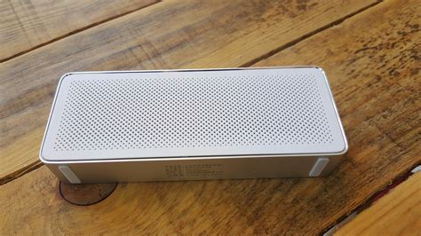Xiaomi Square Box 2 xiaomi mi square box 2 testbericht guter sound f 252 r die
