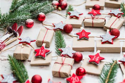 Best Advent Calendars 2016 S Best Advent Calendars Hip Healthy
