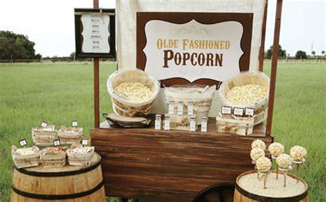 Cottage Wedding Ideas cottage wedding inspiration