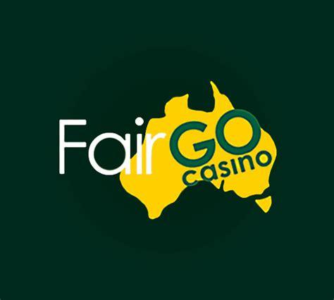 fair  casino casino review fair  casino bonus