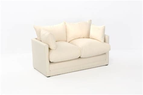 Leanne Sofa Bed Contemporary Sofa Beds