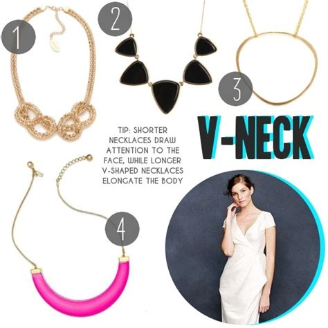 Should You Wear Hair Accessories by What Jewelry Should I Wear With A Black Formal Dress