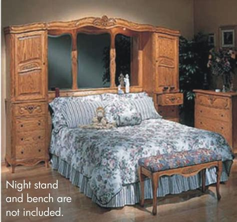 solid oak bedroom furniture sets oakwood interiors solid oak queen bedroom set free