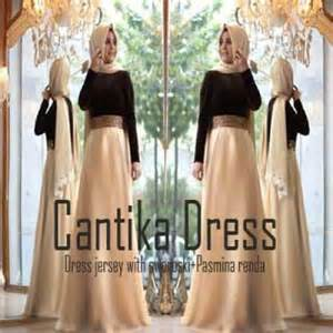 Maxi Princess Tile maxi dress fashion butiq laman 81