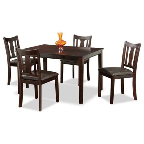 8 pc dining room set 8 pc dining room set home furniture design