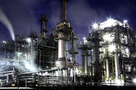 kuwait china start construction  bn refinery