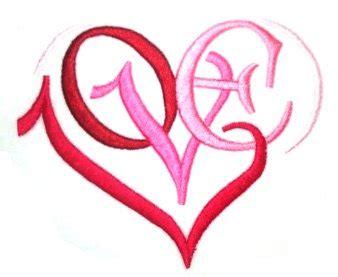 hukum merayakan hari valentine untaian kata  penuh makna