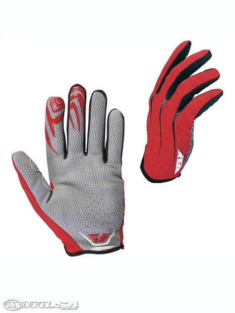 motocross gloves usa motorcycle gloves product guide motorcycle usa
