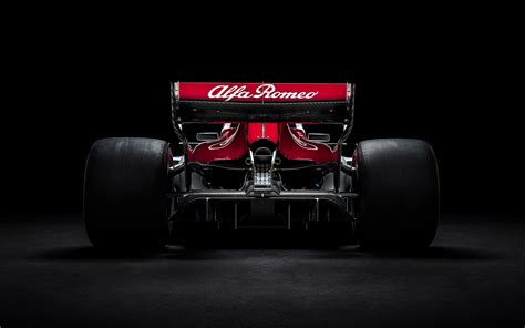 Romeo Car Wallpaper Hd by Alfa Romeo Sauber C37 F1 Car 2018 4k Wallpapers Hd