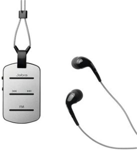 Jabra Cell Phone Station by Jabra Tag Wireless Bluetooth Stereo Headset In