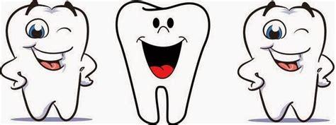 fungsi bagian penyusun dan macam gigi chyrun
