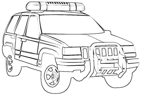 free printable jeep coloring pages 14 jeep coloring page to print print color craft