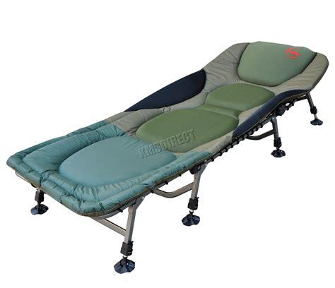 portable p 234 che 192 la carpe lit fauteuil chaise lit cing