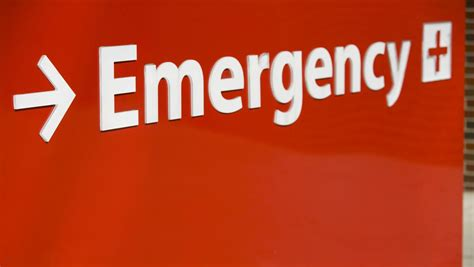 Osu Emergency Room by Ohio State Wexner Ohiohealth Mount All Building