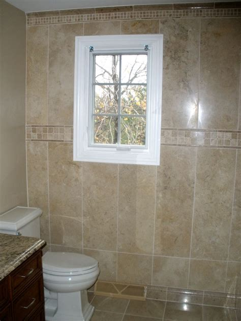 bathroom window replacement cost bathroom window replacement cost how to replace bathroom