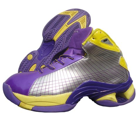 basketball shoes india basketball shoes in india khelmart