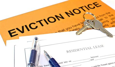 Tenant Eviction Ventura County Attorney Service Los Angeles Michelson 818 495 8383