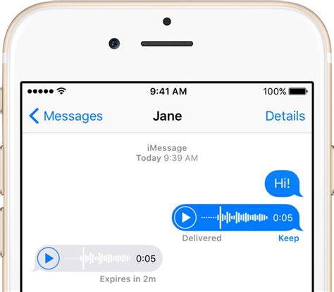 how to stop messages from recording audio when you lift iphone to your ear