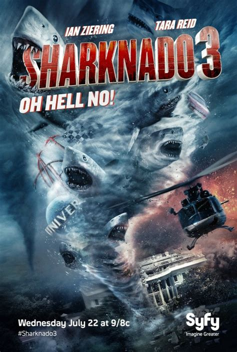 watch online sharknado 3 oh hell no 2015 full hd movie trailer sharknado 3 oh hell no watch free movies download free movies mp4 tube android hdq divx