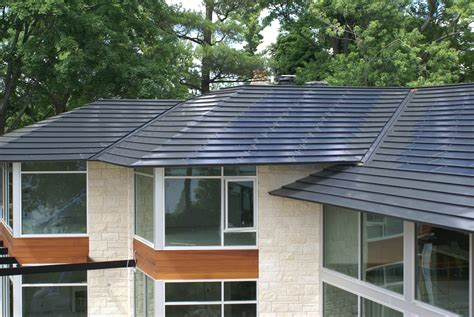 solar roof price meet the who put solar shingles on the roof