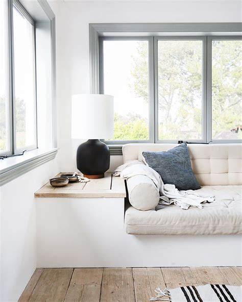 how to move large sofa through small door 25 best ideas about built in couch on pinterest table