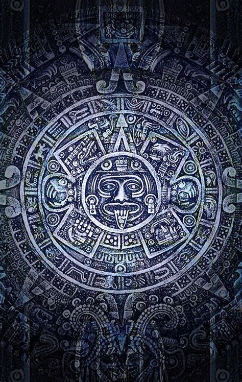 22 best aztec gods images on pinterest temples aztec