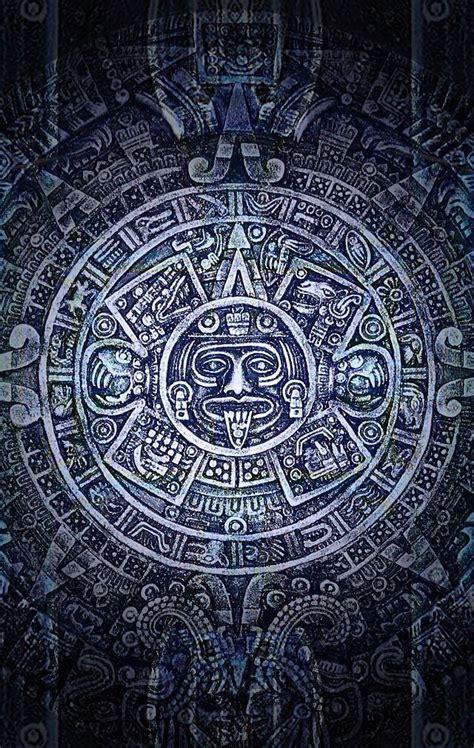 22 best aztec gods images on pinterest temples aztec