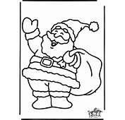 Dibujos De Navidad Para Imprimir Gratis  AZ Colorear