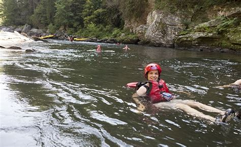 chattooga river section 3 family friendly chattooga rafting section iii nantahala