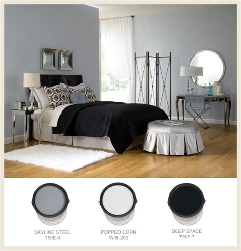behr gray paint colors car interior design