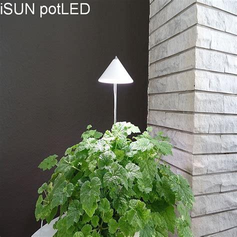 Led Verlichting Voor Planten by Led Groeilen Kweeklen Buisverwarming Groentezaden