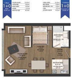 converting a garage into an apartment floor plans 1000 ideas about garage conversions on pinterest