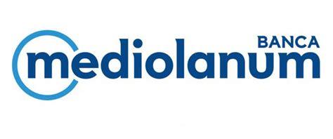 banca mediola cambia tutto per mediolanum a partire dal logo