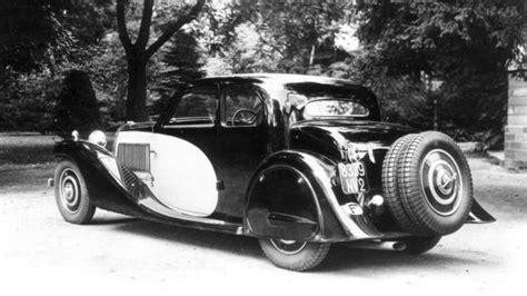 bugatti history up to speed a brief history of bugatti motoring research