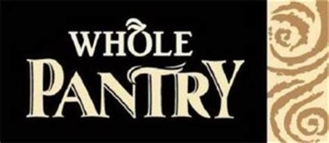 Whole Pantry by Whole Pantry Trademark Of Whole Foods Market Ip L P