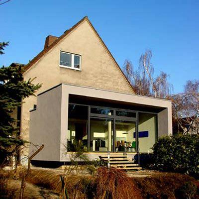 architektur dortmund reber architektur dortmund