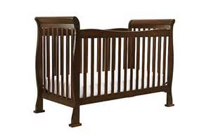 Crib Recall by Recall Roundup Cribs Light Fixtures And Nut Choppers
