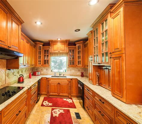 angels pro cabinetry wurzburg dark maple angels pro cabinetry heidelberg with rope design