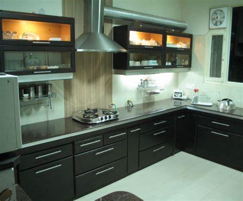 modular kitchen modular kitchen in una m s baleshwar enterprises