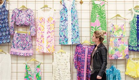 Lilly Philadelphia Investment Banker Mba inside lillyland this is why are obsessed with
