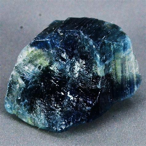 Blue Sapphire Sapire 008 sapphire net worth 2018 update bio age height
